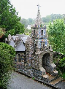 220px-little_chapel_op_guernsey